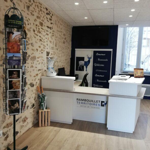 contact@rambouillet-tourisme.fr