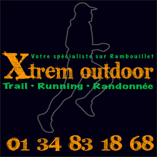 xtrem.outdoor@free.fr